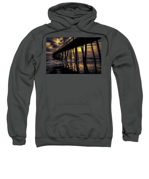 Magical Morning Sweatshirt