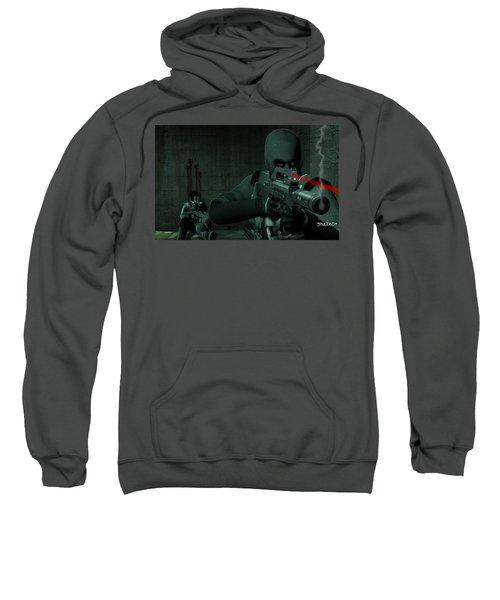 Other Sweatshirt