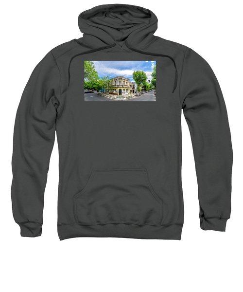 1899 Sweatshirt