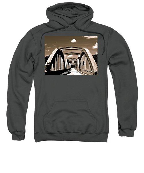 1926 Sweatshirt