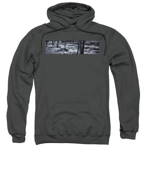 Devils River #1 Sweatshirt