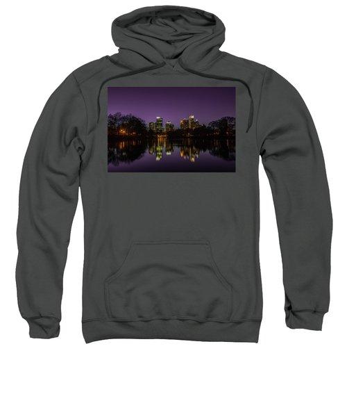 Piedmont Park Sweatshirt