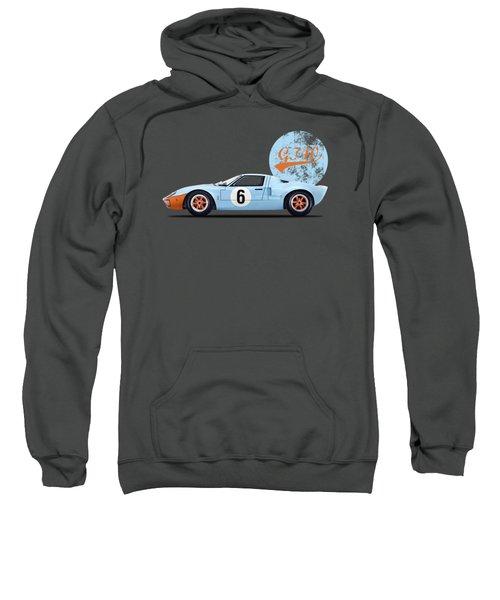 The Gt40 Sweatshirt