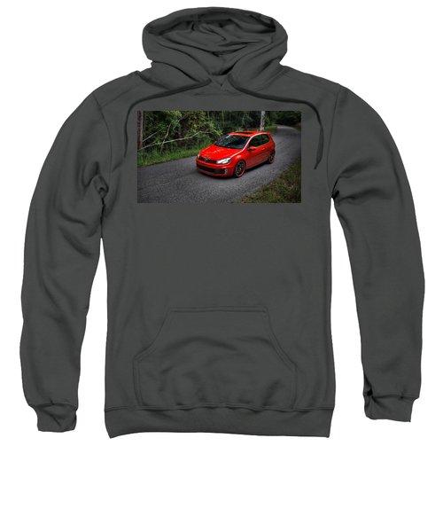 Volkswagen Sweatshirt