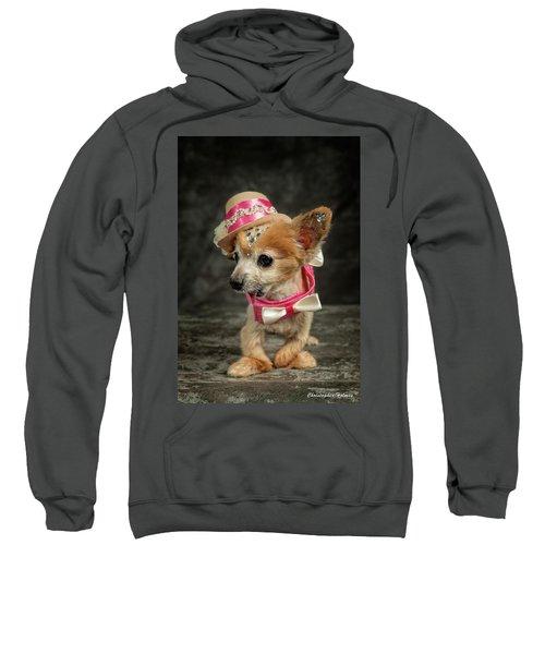 20170804_ceh1142 Sweatshirt