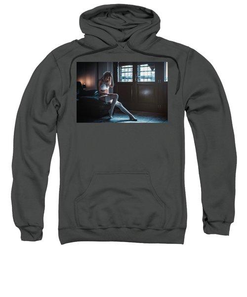 ... Sweatshirt