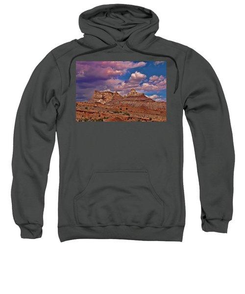 San Rafael Swell Sweatshirt