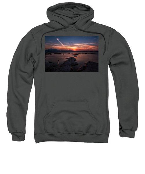 Sirmione Sweatshirt