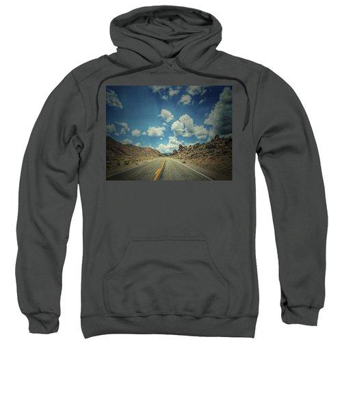 266 Sweatshirt
