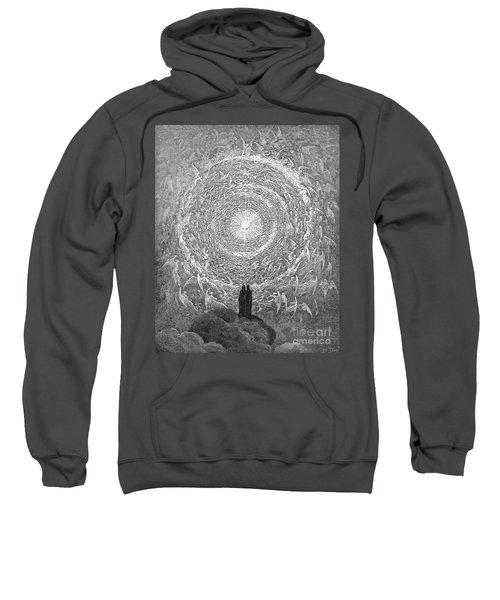 Dante Paradise Sweatshirt