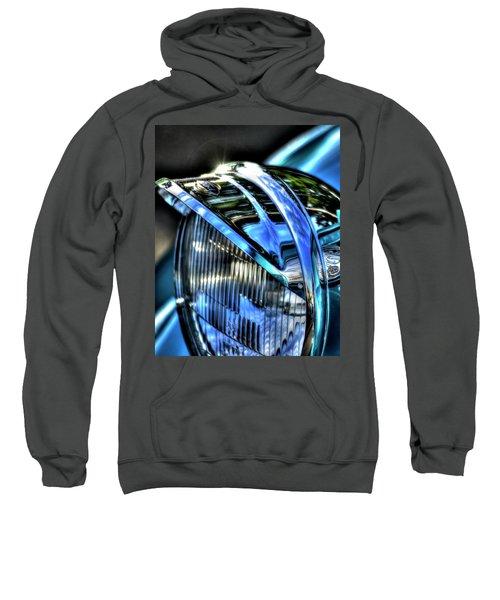 38 Ford Headlamp Sweatshirt