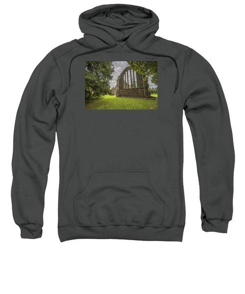 Inchmahome Priory Sweatshirt