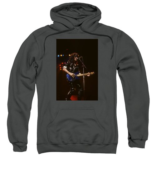 Joe Perry Sweatshirt