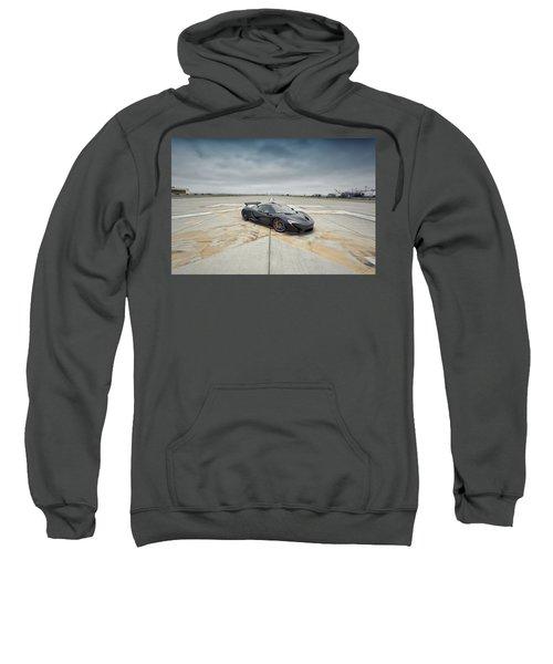 #mclaren #mso #p1 Sweatshirt