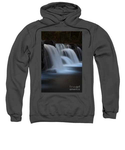 Natural Dam Sweatshirt