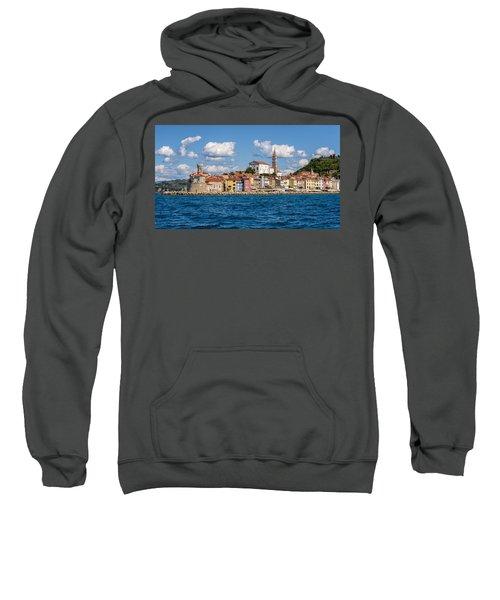 Piran Sweatshirt