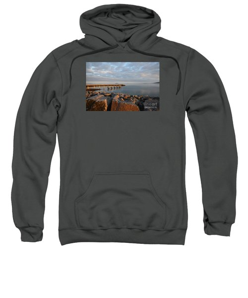 Eriskay Sweatshirt