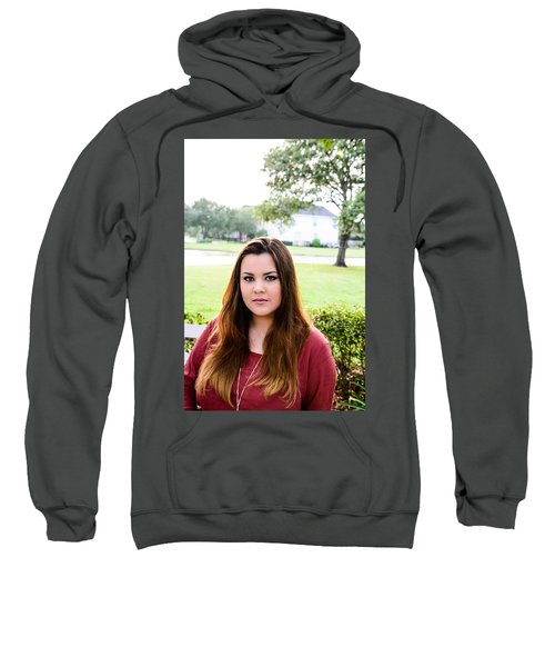 5561-2 Sweatshirt