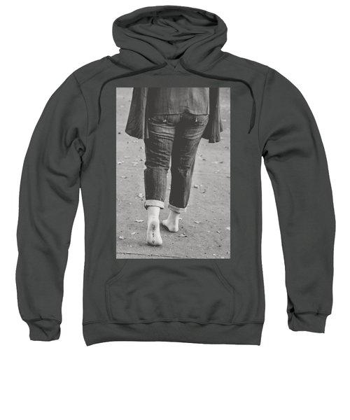 5572 Sweatshirt