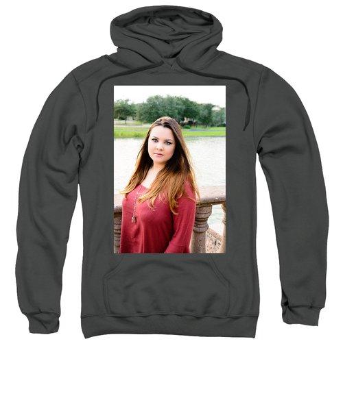 5601 Sweatshirt