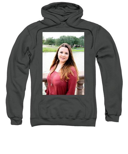 5604 Sweatshirt