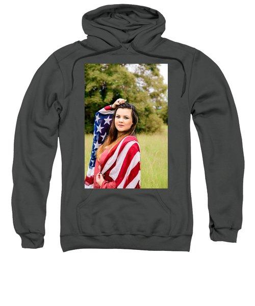 5633-2 Sweatshirt