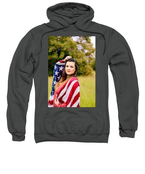 5633 Sweatshirt
