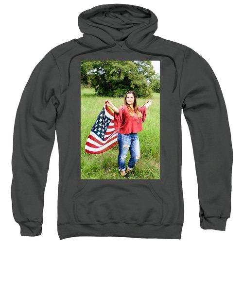 5649-2 Sweatshirt