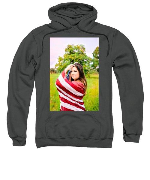 5656 Sweatshirt