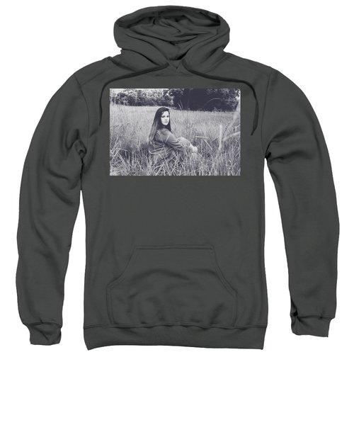 5681-2 Sweatshirt