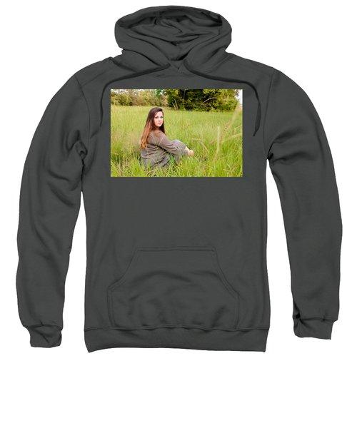 5681-3 Sweatshirt