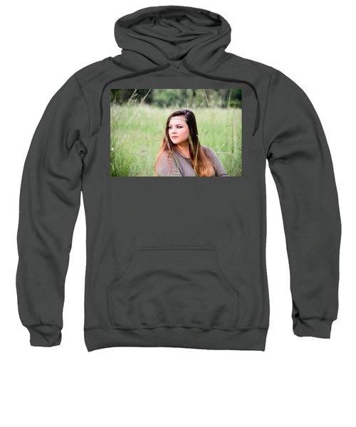 5682-4 Sweatshirt