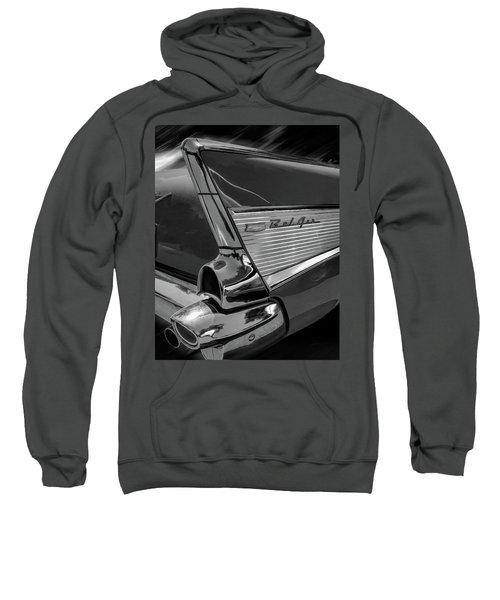 57 Sweatshirt