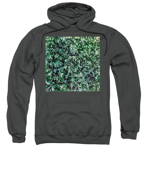 59-offspring While I Was On The Path To Perfection 59 Sweatshirt