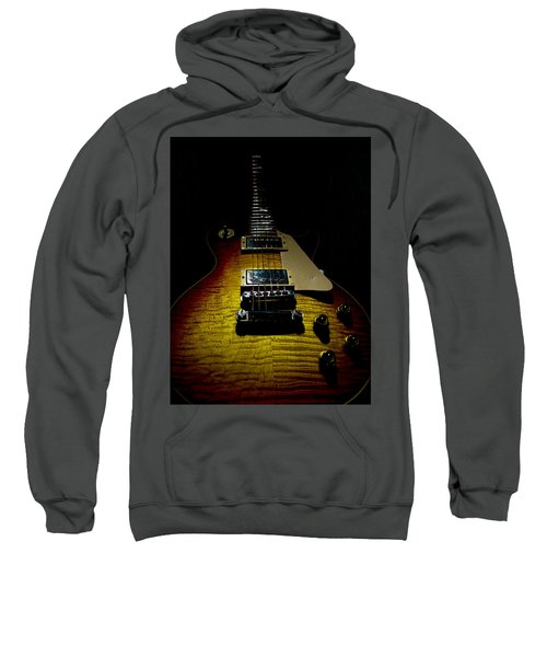 59 Reissue Guitar Spotlight Series Sweatshirt