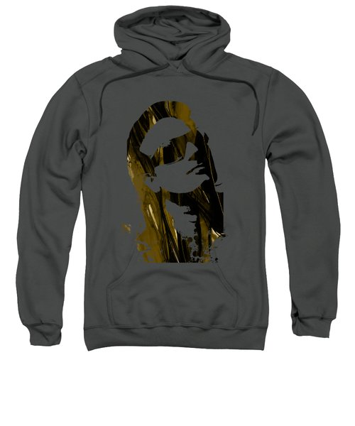 Bono Collection Sweatshirt