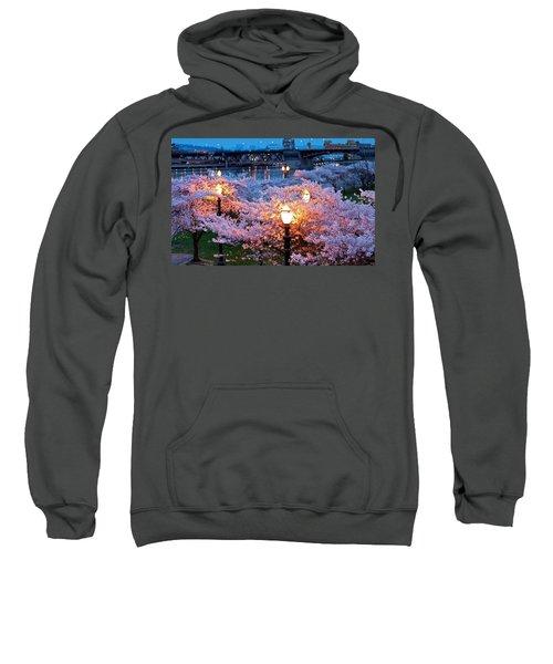 Scenic Sweatshirt