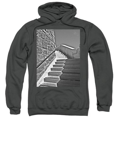 60/40 Sweatshirt