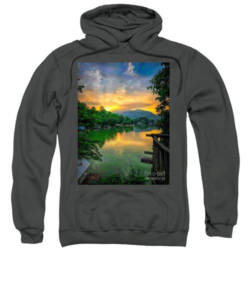 Lake Lure Sweatshirt