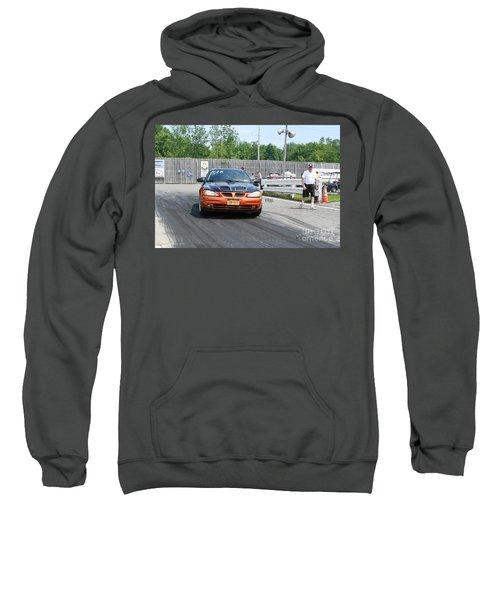 8614 06-15-2015 Esta Safety Park Sweatshirt