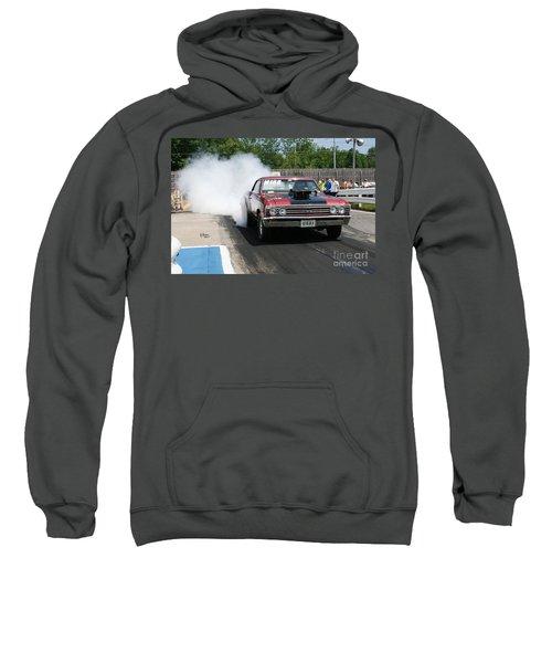 8672 06-15-2015 Esta Safety Park Sweatshirt