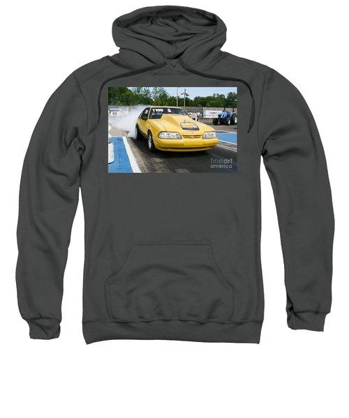 8733 06-15-2015 Esta Safety Park Sweatshirt
