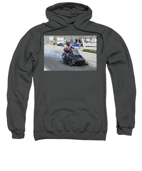 8743 06-15-2015 Esta Safety Park Sweatshirt