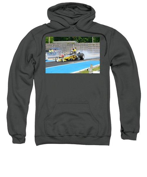 87841 06-15-2015 Esta Safety Park Sweatshirt