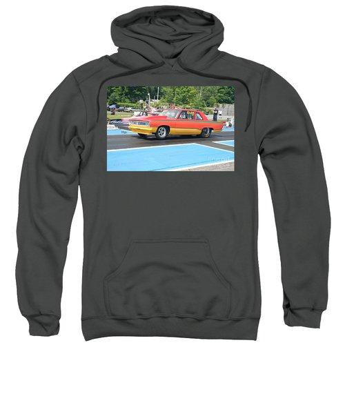 8796 06-15-2015 Esta Safety Park Sweatshirt