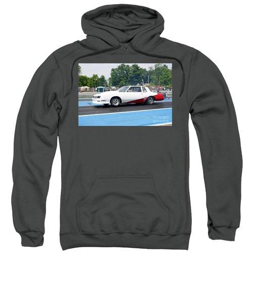 8803 06-15-2015 Esta Safety Park Sweatshirt