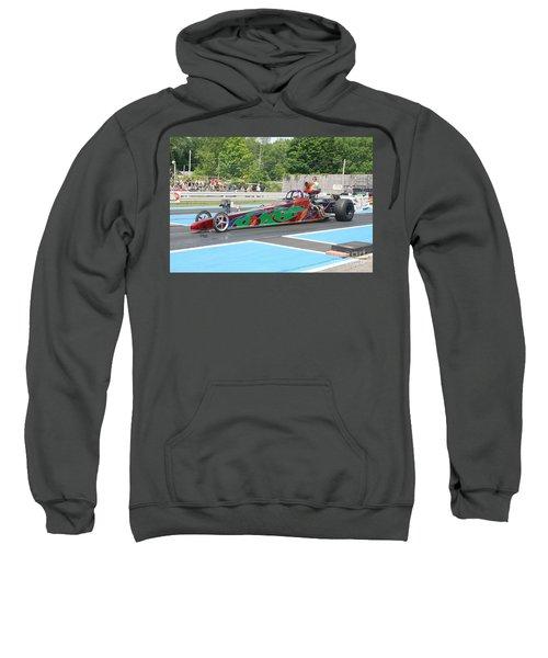 8822 06-15-2015 Esta Safety Park Sweatshirt