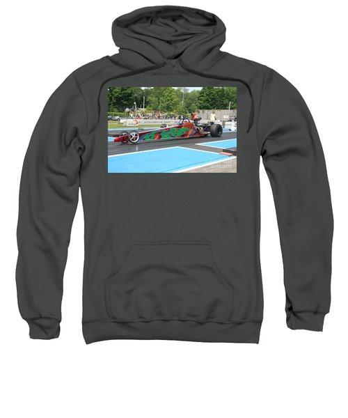 8823 06-15-2015 Esta Safety Park Sweatshirt