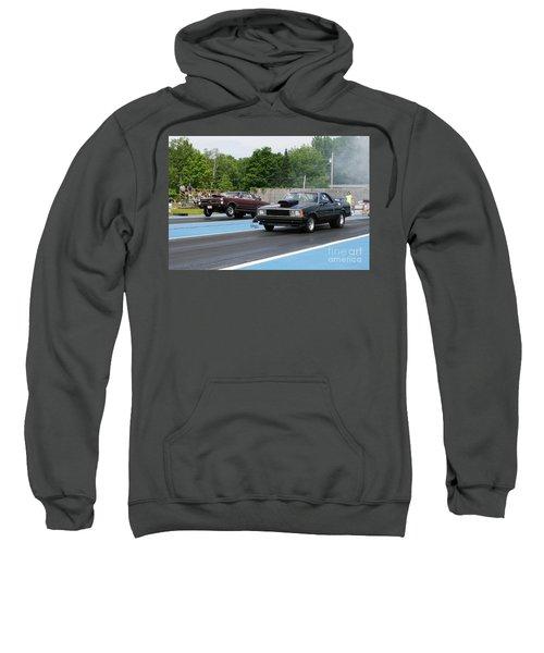 8849 06-15-2015 Esta Safety Park Sweatshirt
