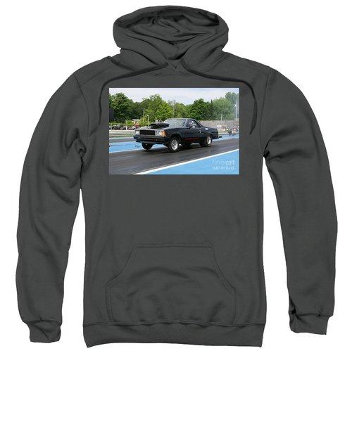 8850 06-15-2015 Esta Safety Park Sweatshirt